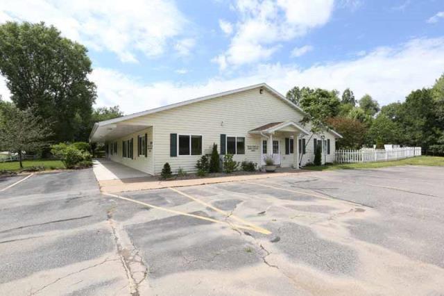 1204 Weston Ave, Rothschild, WI 54474