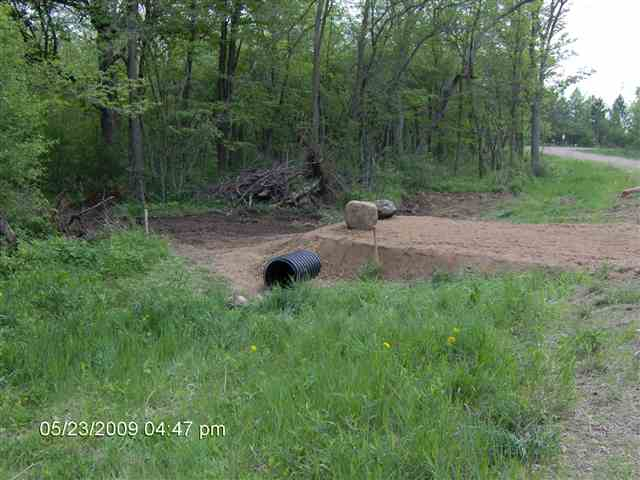 Lot 14 Thornapple Dr, Wittenberg, WI 54499