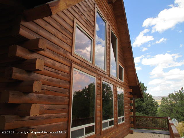 1455  Mountain View, Meeker, CO 81641