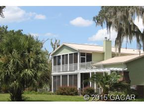 19372 S County Road - 325, Hawthorne, FL 32640