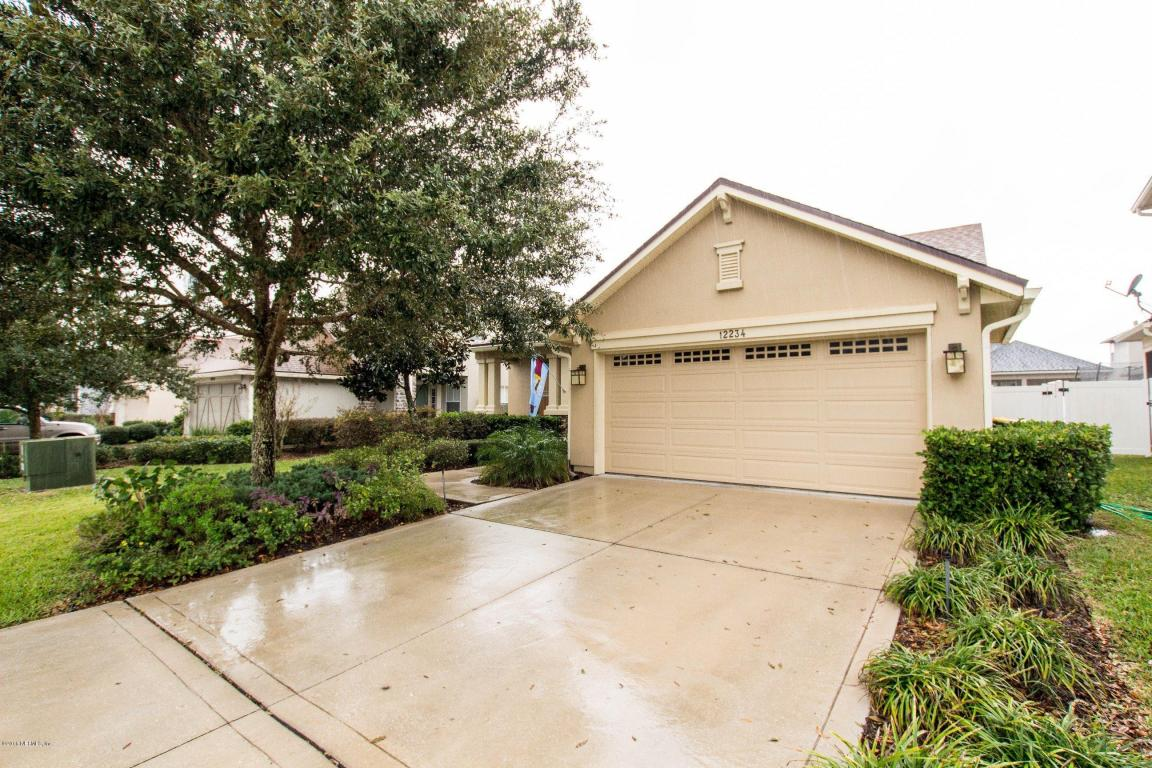 12234  Lavenhorn Rd, Jacksonville, FL 32258