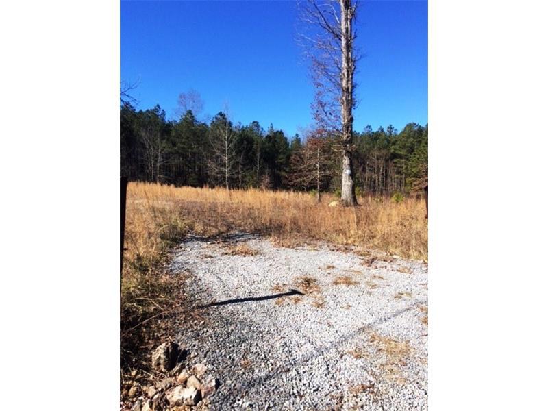 318 Quail Hollow Drive NW, Sugar Valley, GA 30746