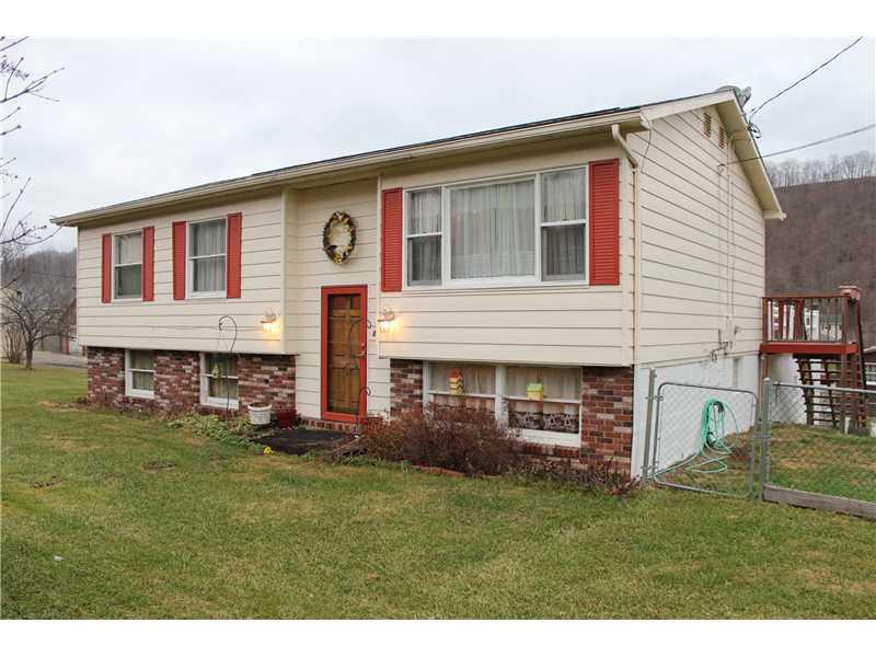 150  Ferry Avenue, Millsboro, PA 15348