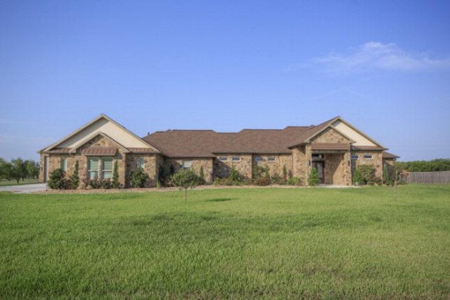 65 Brookview, Victoria, TX 77904