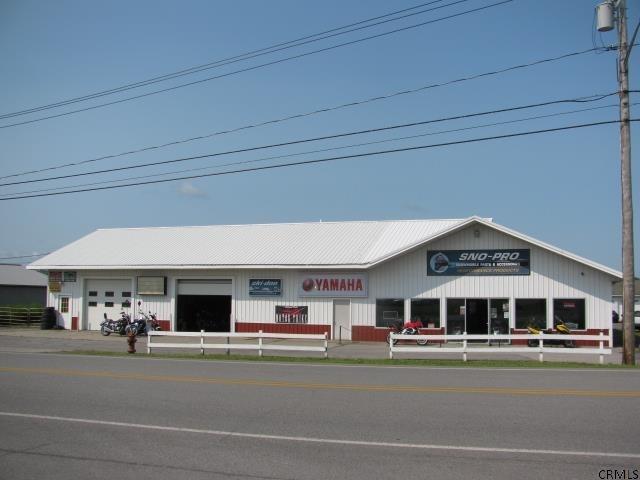 6459-61 STATE HIGHWAY 5, Nelliston, NY 13410