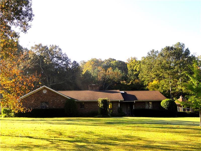 1455 Boone Ford Road SE, Calhoun, GA 30701