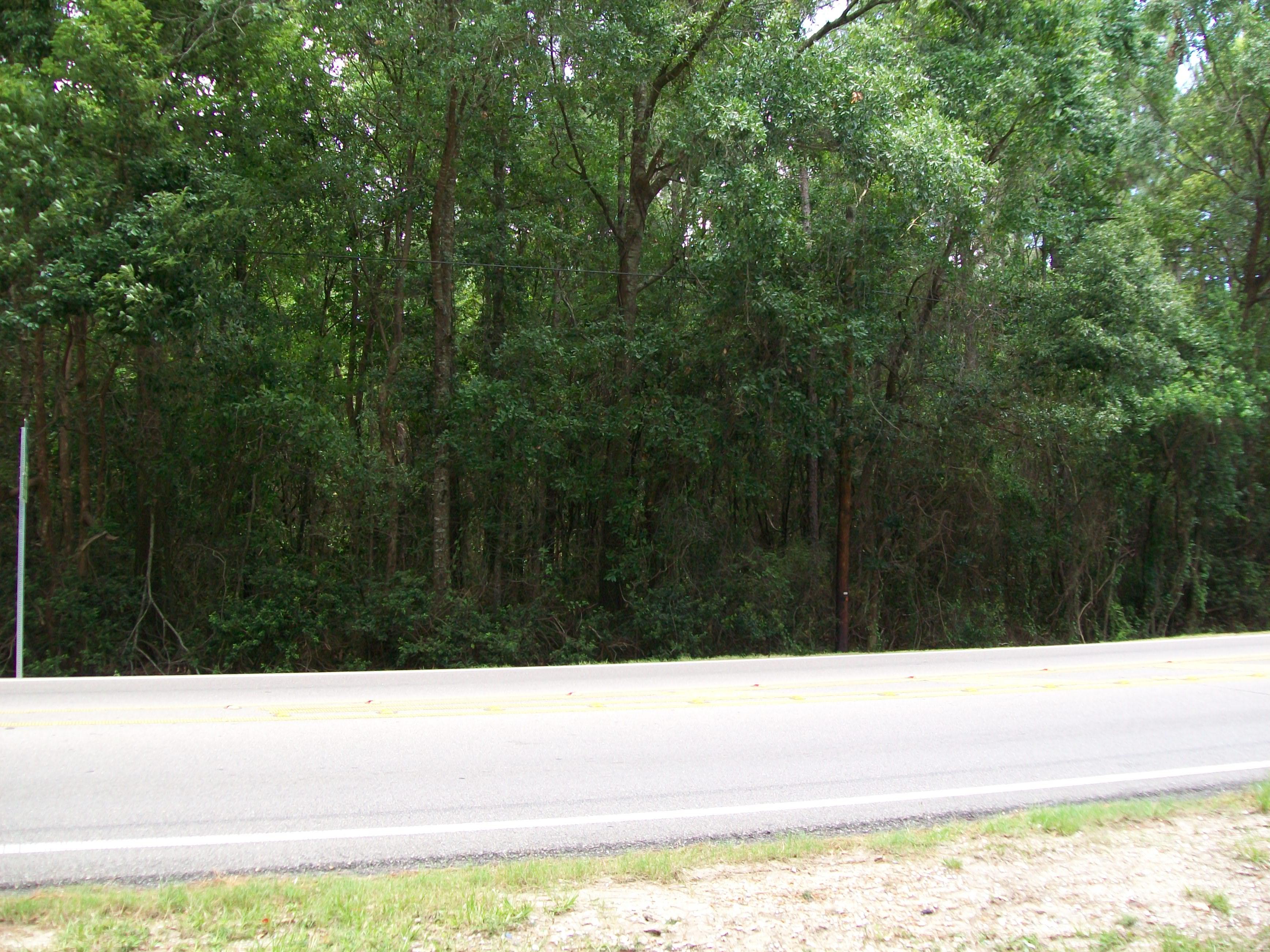 8594 Highway 188, Bayou La Batre, Alabama 36509