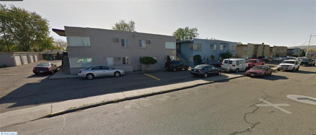 96 N Conway, Kennewick, WA 99336