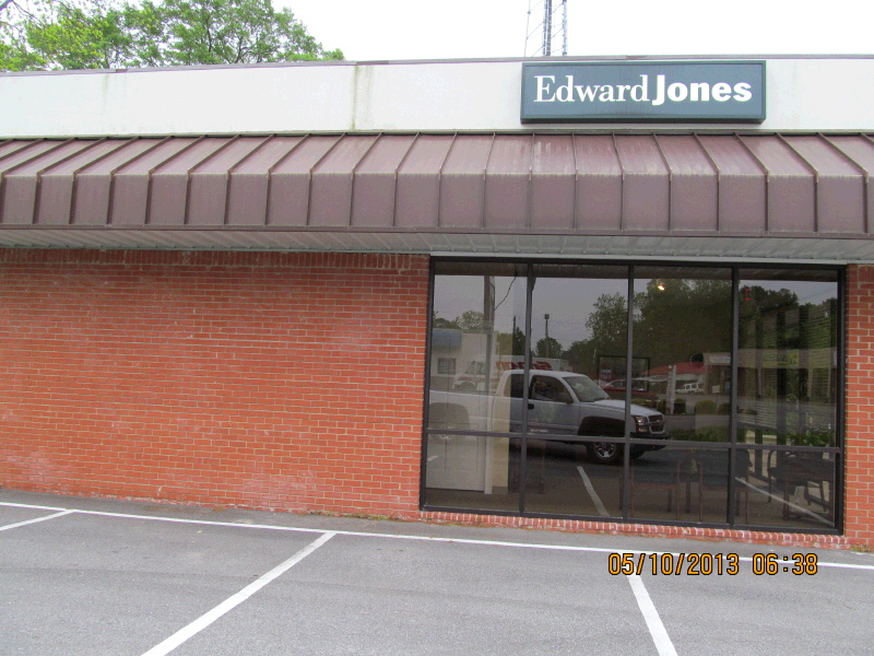 10776 ALABAMA HWY 168, Boaz, Alabama 35957