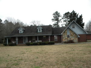 976 Ridge Ave, Ashland, MS 38603
