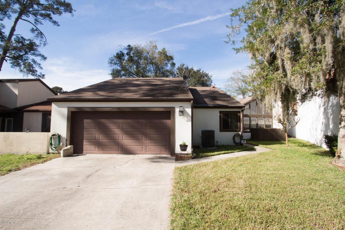 7950  Linkside Dr, Jacksonville, FL 32256