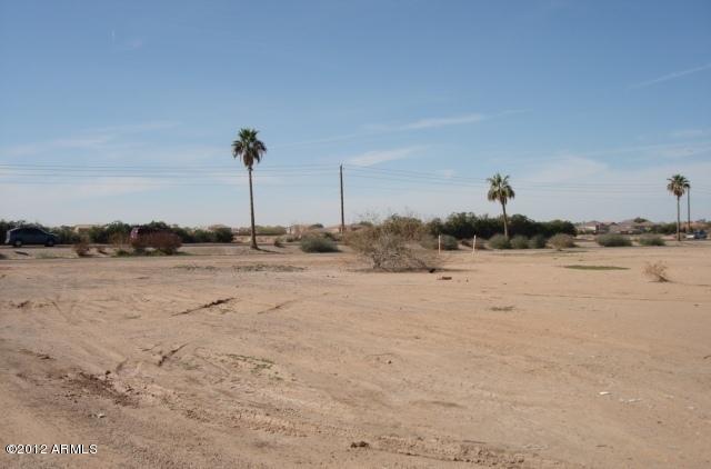 1860  Pinal Ave, Casa Grande, AZ 85122
