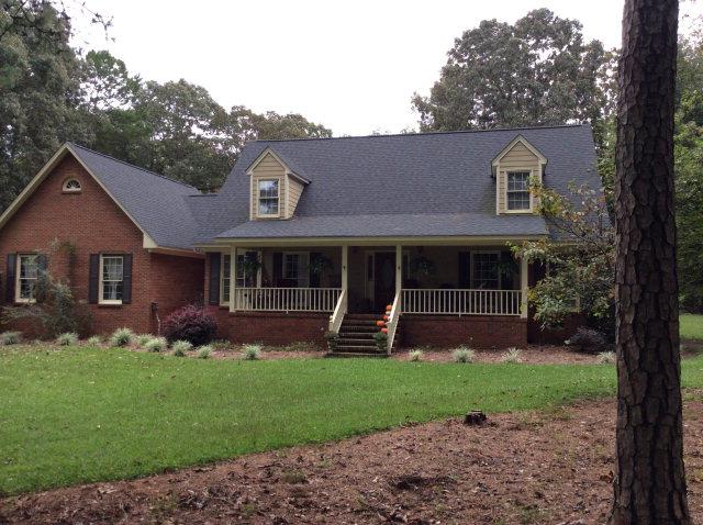 155  Winifred, Leesburg, GA 31763