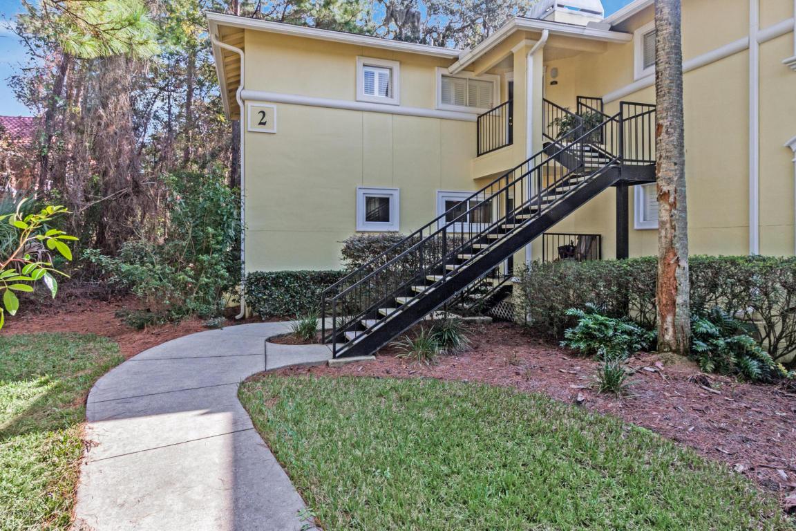 1800  The Greens Way, Jacksonville Beach, FL 32250