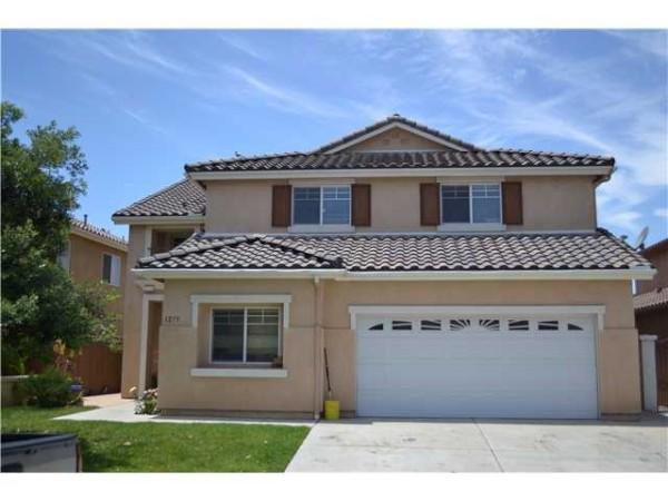 1273 Riviera Point St, San Diego, CA 92154