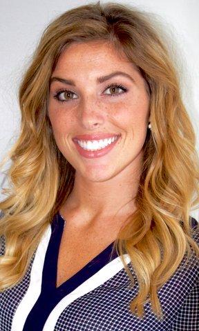 Cassie Trawick
