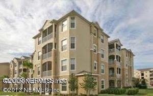 7801  Point Meadows Dr, Jacksonville, FL 32256
