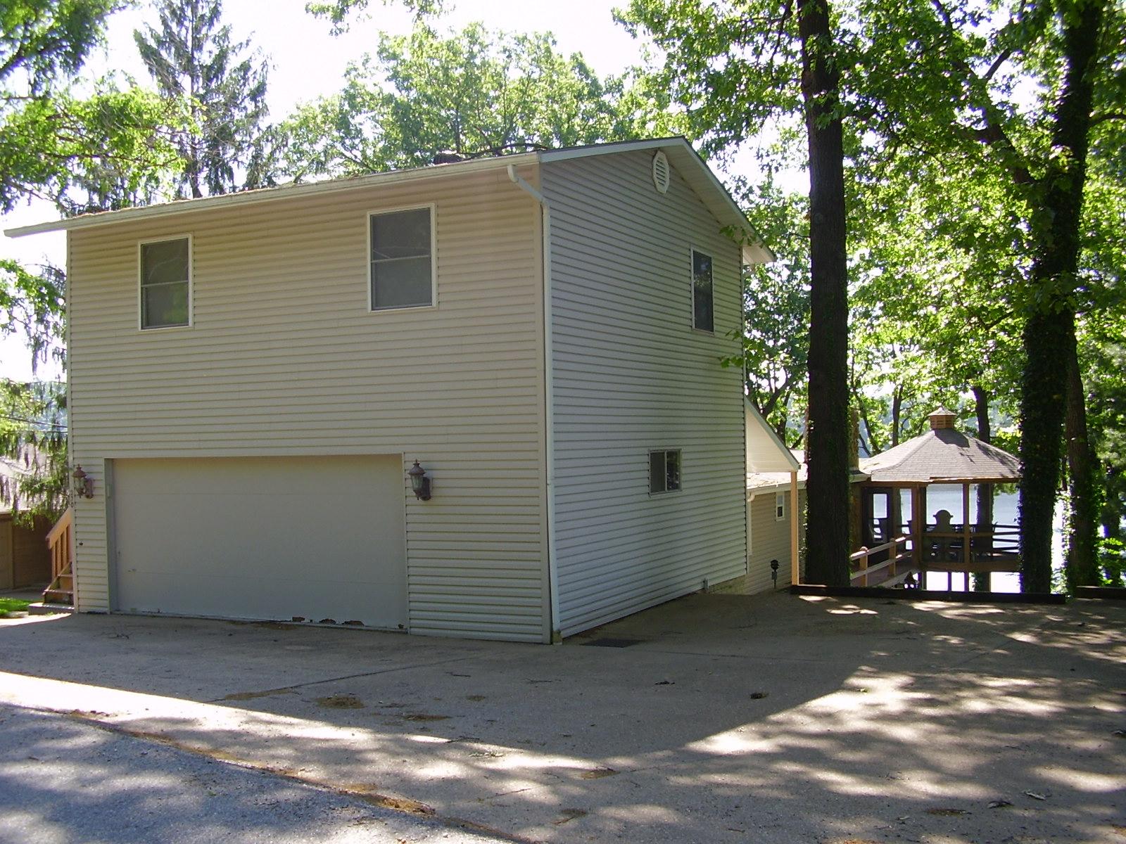 370 Ponderosa, Camdenton, Missouri 65020