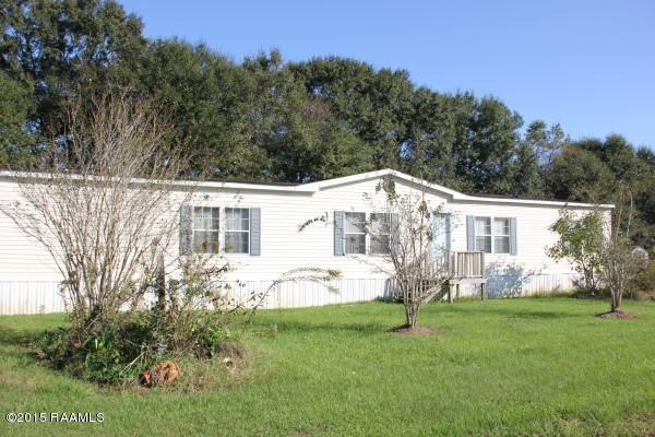 172 Rue Destin, Sunset, LA 70584