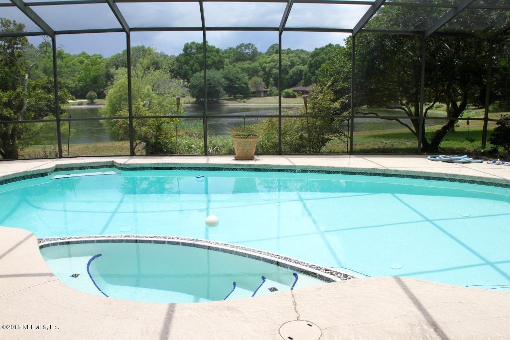 4356  Springmoor Dr  E, Jacksonville, FL 32225