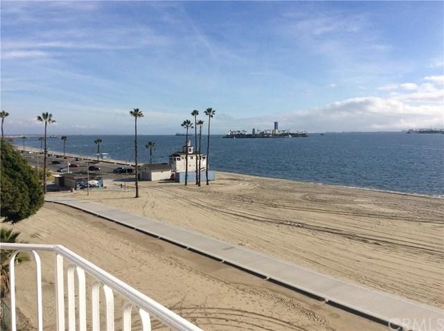 25  15th Pl, Long Beach, CA 90802
