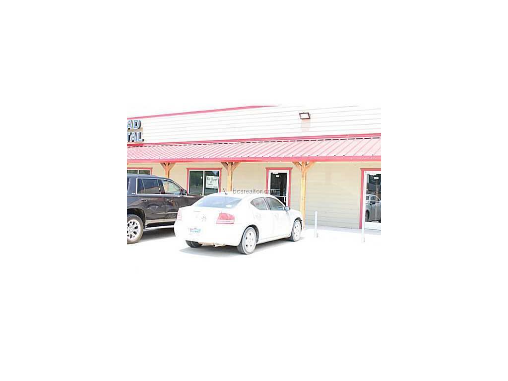 1426 FM 2223 Farm to Ma, Bryan, TX 77808