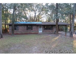 425 SW 257th Terr, Newberry, FL 32669