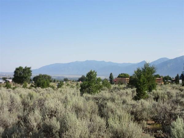 Maestes & Espinosa, Taos, NM 87571