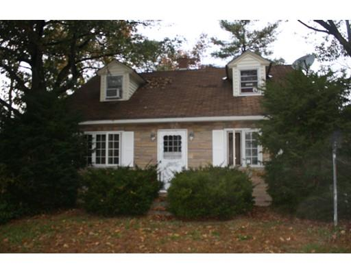 28  Forest St, Erving, MA 01344