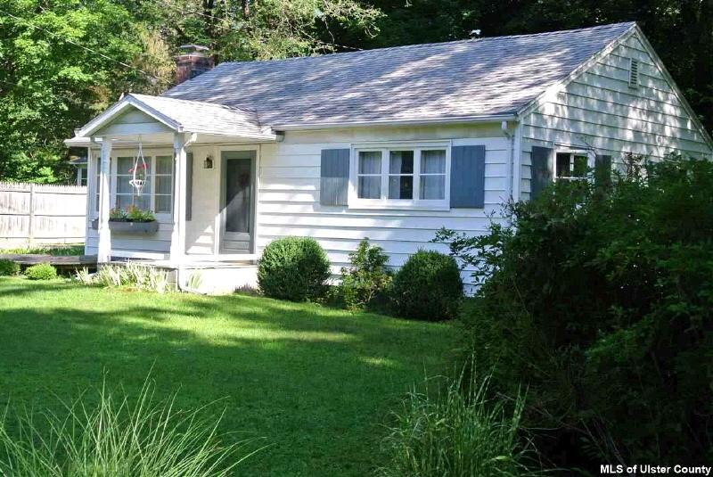 180 Tinker Street, Woodstock, NY 12498