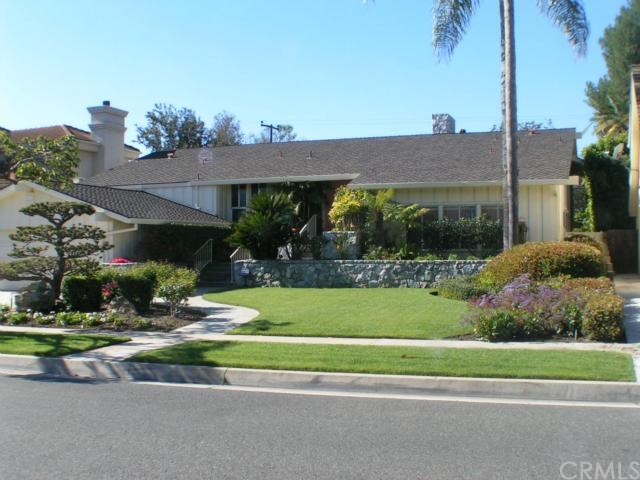 4112  Country Club Dr, Lakewood, CA 90712