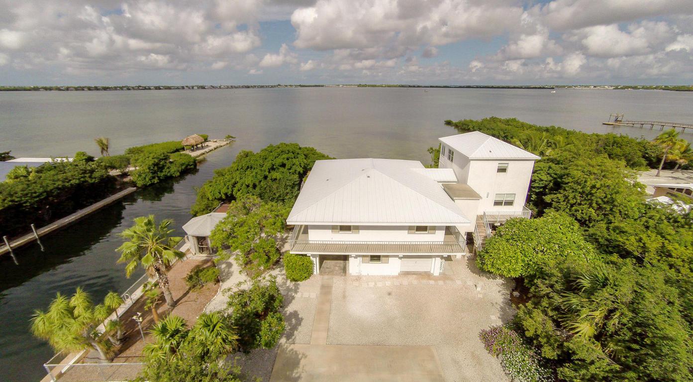 1118 Big Pine Avenue, Big Pine Key, FL 33043
