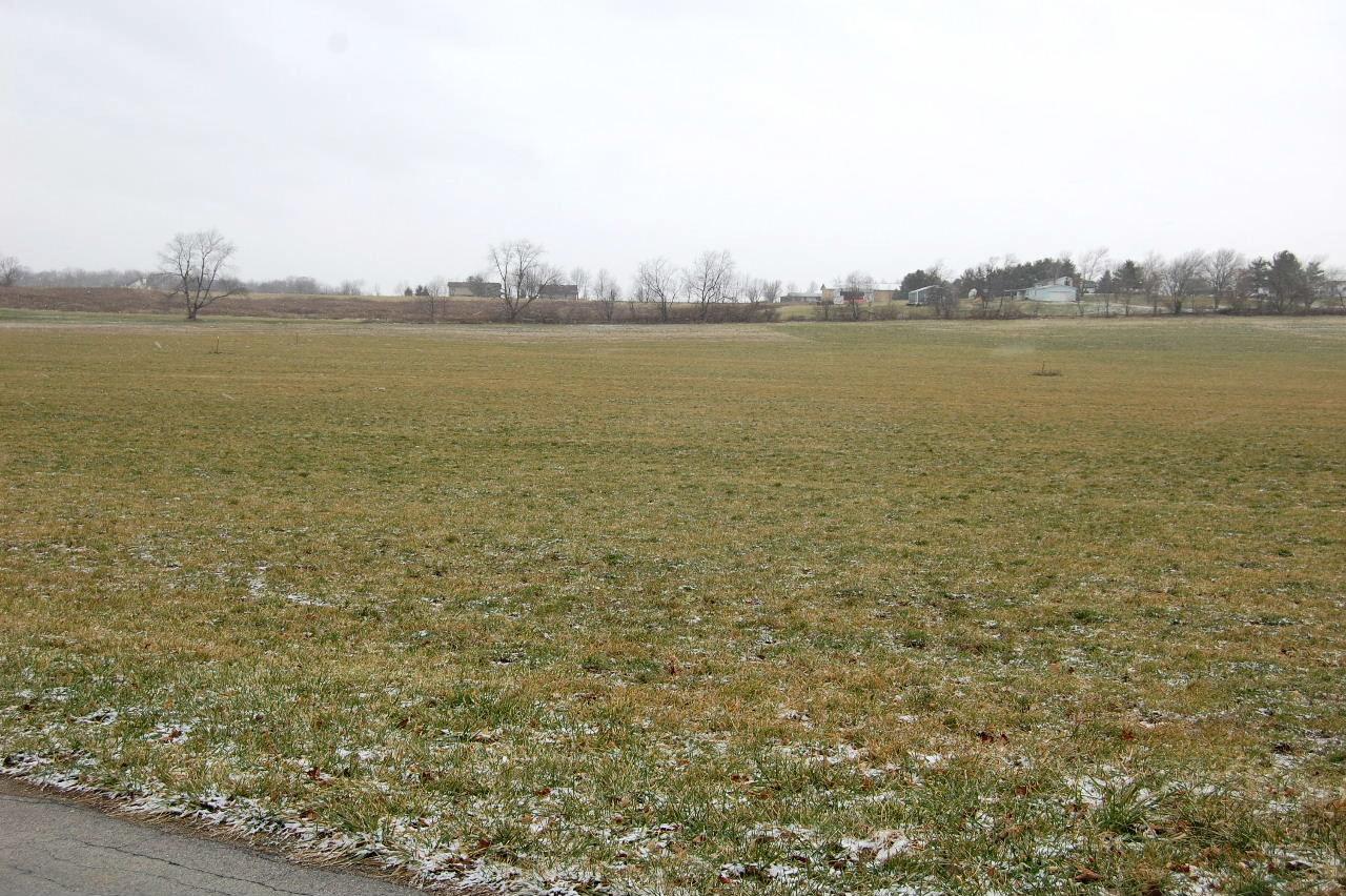 2877 Sulphur Spring Rd, Chillicothe, Ohio 45601