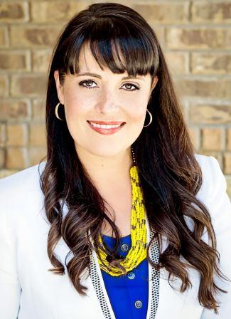 Sara Luevano