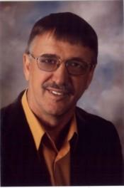 Keith DeVos