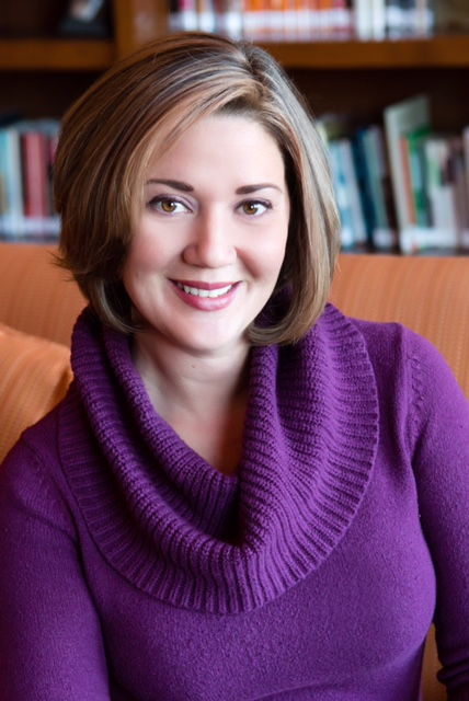 Katie Hamlett