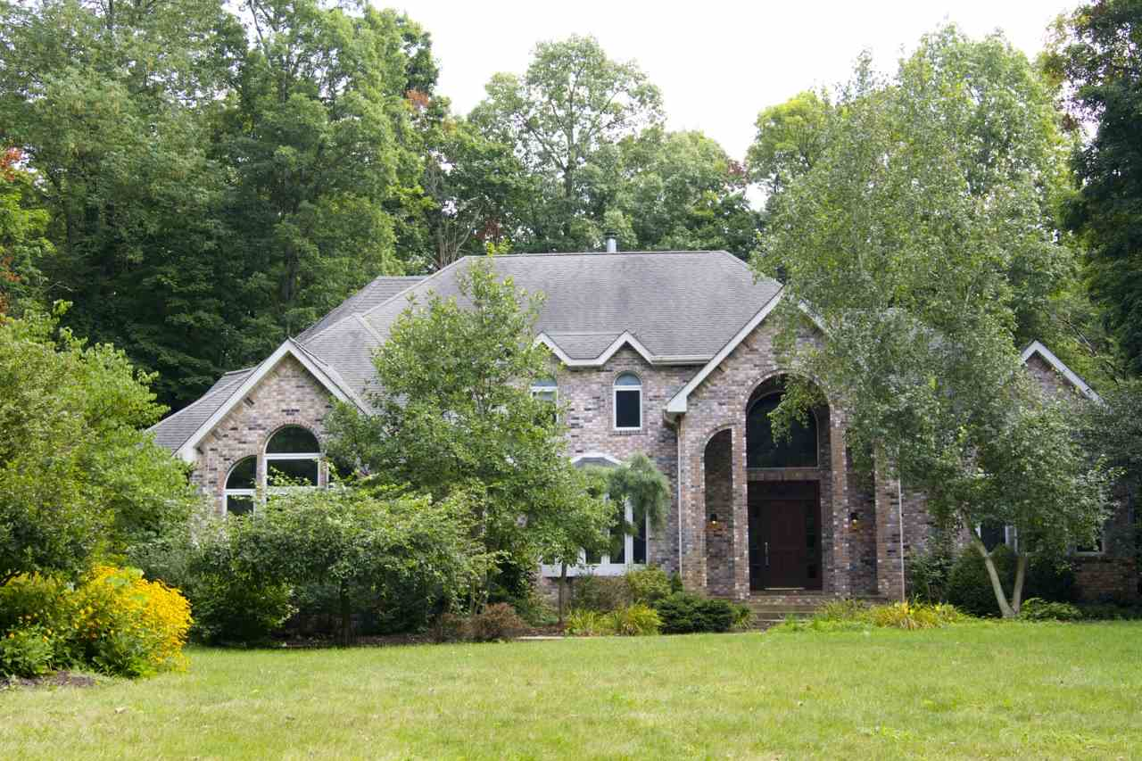 6501  Stacey Hollow Way, Lafayette, IN 47905
