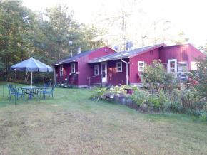 644 River Rd, Lyme, New Hampshire 03768