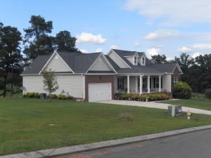 66 Cheshire Crossing Dr, Rock Spring, GA 30739
