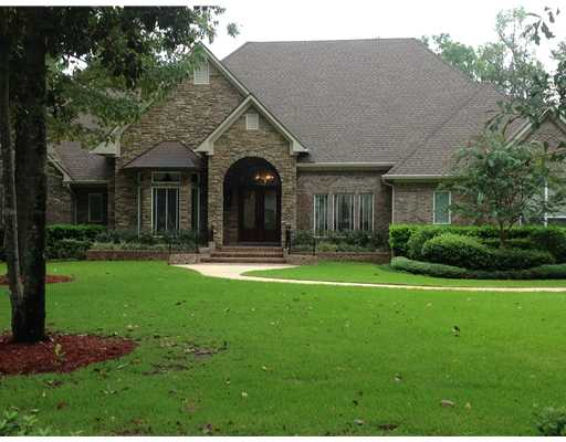 2405  Olde Oak Pointe, Ocean Springs, MS 39564