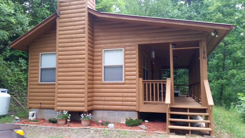 186 Grace Mountain, Murphy, NC 28906