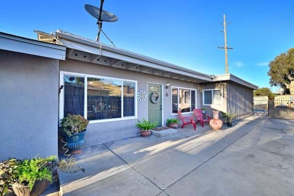51 Suzanne, Chula Vista, CA 91911