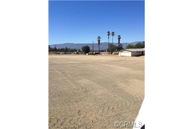 28603 Highway 74, Lake Elsinore, CA 92532