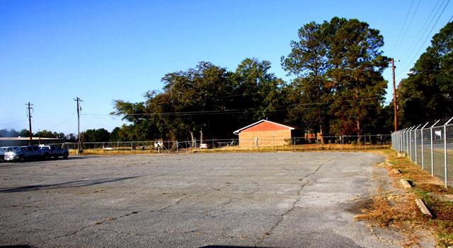 901 S Slappey Blvd, Albany, GA 31701