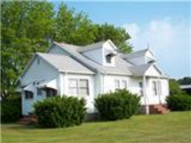29361 Hallwood Rd., New Church, Virginia 23303