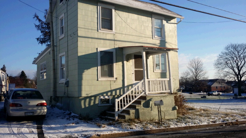 117 N Church Street, Bally, PA 19503