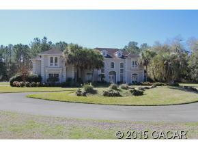 6529 NW 56th Ave, Gainesville, FL 32653