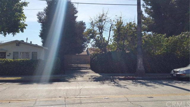 514 East Hellman Avenue, Monterey Park, CA 91755