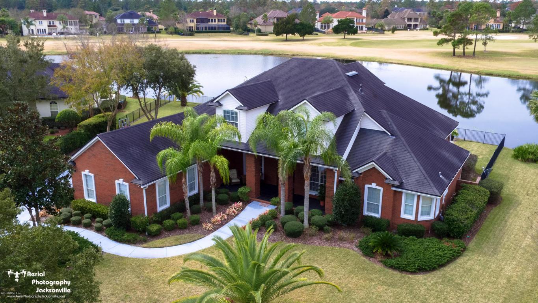 12407  Glenshee Ct, Jacksonville, FL 32224