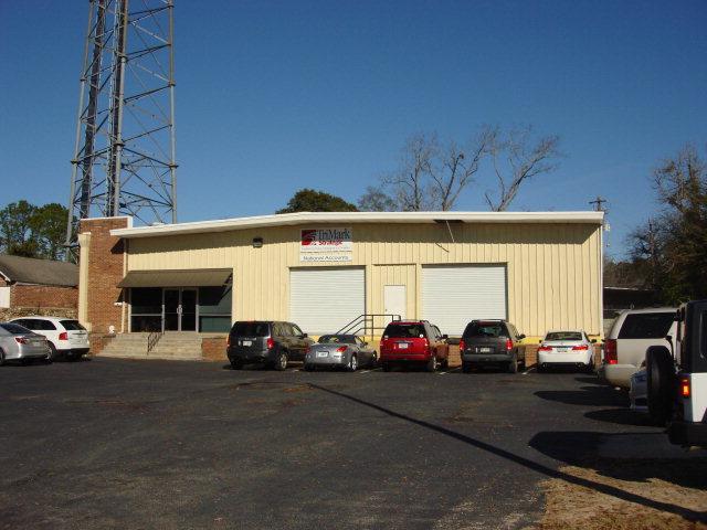 425  Roosevelt, Albany, GA 31701
